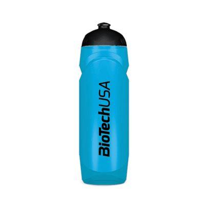 Sport Bottle 750ml Biotechusa-Nice Cyan