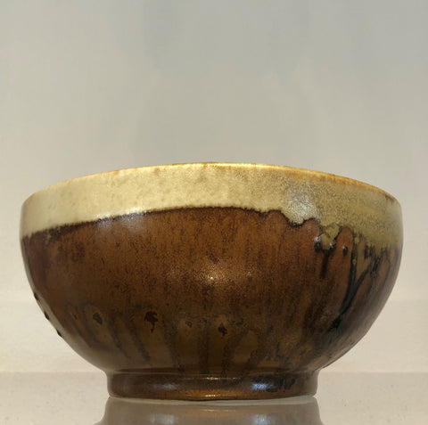 Porcelain Bowl (Medium)