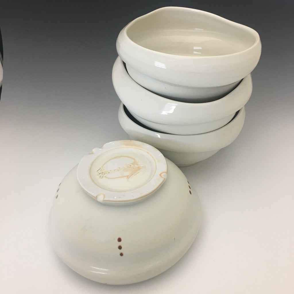 Small Porcelain Bowl(s)