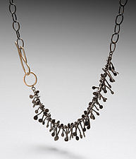 Calder (or Paillette) Necklace