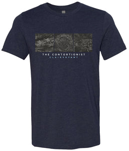 The Contortionist Bundle #2 Shirt
