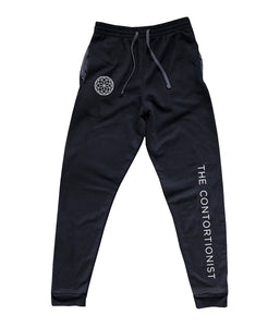 The Contortionist Mother Sun Jogger Pants
