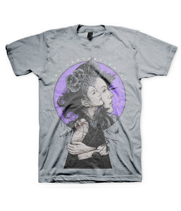 The Contortionist Stranger Shirt