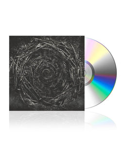 The Contortionist - Clairvoyant CD