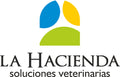 Veterinaria La Hacienda