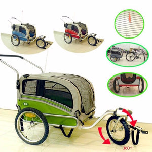 Coche Transportador Para Perros Y Gatos Animal Planet