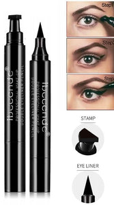 Flawless Wing Stamp & Eyeliner | BUY 1, GET 2