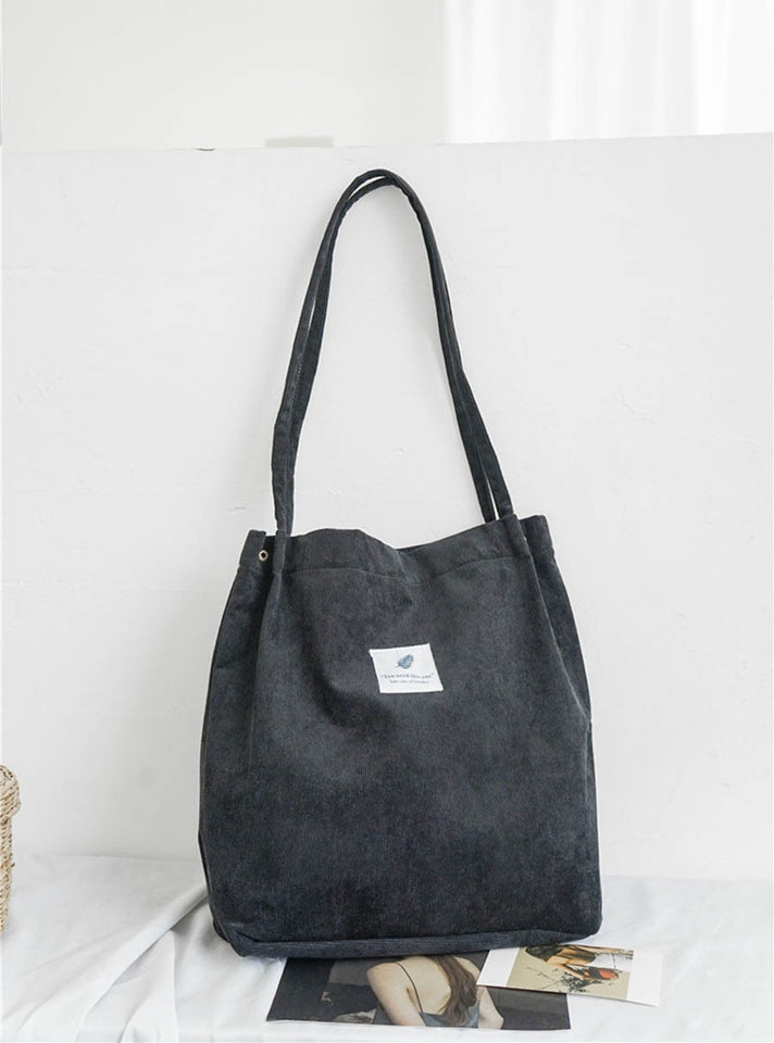 Boho Tote Bag | BUY 1, GET 2 FREE