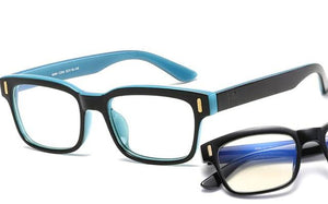 BLUBLOCK GLASSES | BUY 1 GET 2 FREE