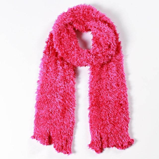 Multifunction Scarf | BUY 1, GET 2 FREE