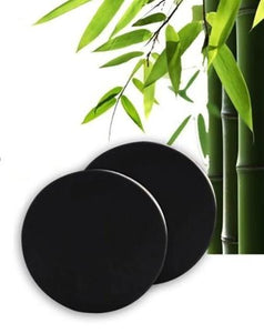 Bamboo Charcoal Soap | BUY 1, GET 2