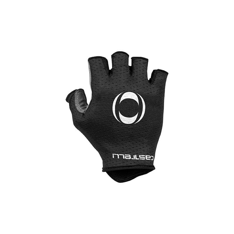Team INEOS Track Mitts 2019