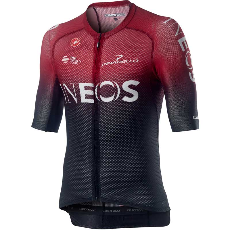 Team INEOS Climbers' 3.1 Jersey