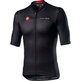 Team INEOS The Line Jersey - Black