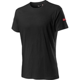 Castelli Team Ineos The Line T-shirt Black