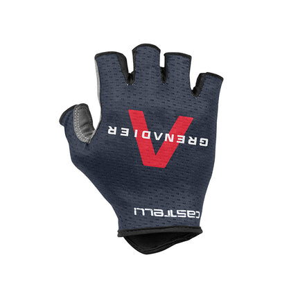 INEOS Grenadiers Track Mitts
