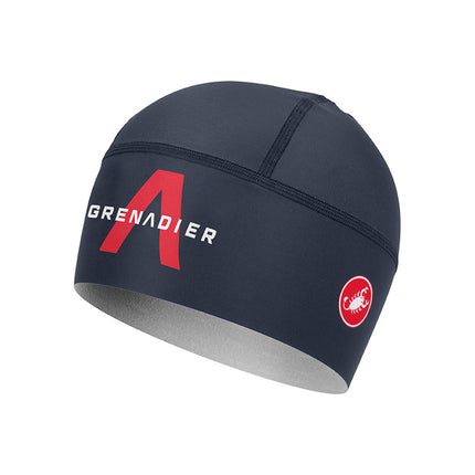 INEOS Grenadiers Pro Thermal Skully