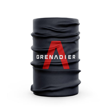 INEOS Grenadiers Light Head Thingy