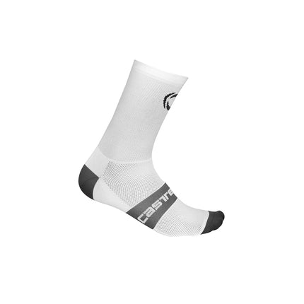 Team INEOS Free Sock White 2019
