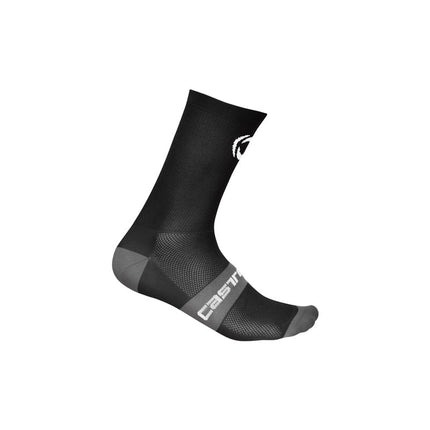 Team INEOS Cold Weather 15 Sock