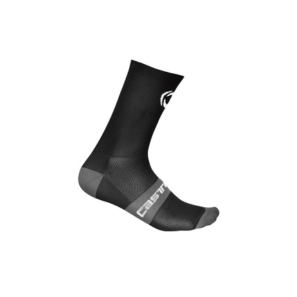 Team INEOS Free Sock Black 2019