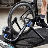 KICKR Trainer Floormat