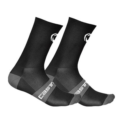 Team INEOS Free Sock Bundle Black
