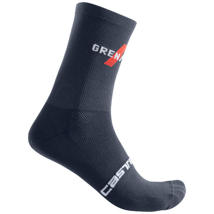INEOS Greanadiers Cold Weather 15 Sock