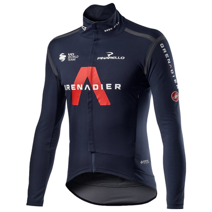 INEOS Grenadiers Perfetto RoS Long Sleeve