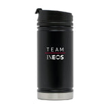 Team INEOS Mizu V5 Flask with Lid