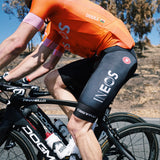 Team INEOS Competizione Jersey Orange