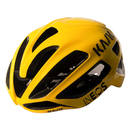 Team INEOS Tour de France Protone Helmet 2019