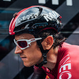 Team INEOS Utopia Helmet