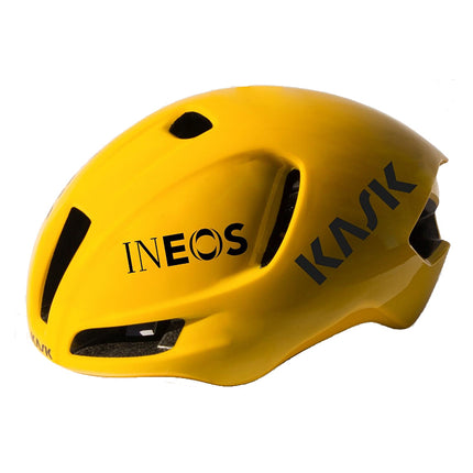 Team INEOS Tour de France Utopia Helmet 2019