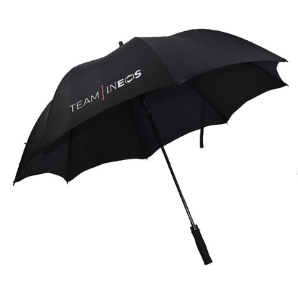 Team INEOS Umbrella