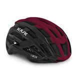 Team INEOS Valegro Helmet