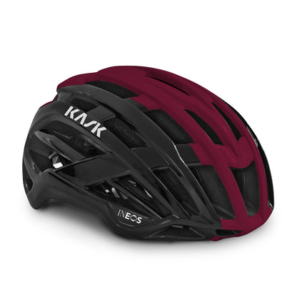 Team INEOS Valegro Helmet 2019