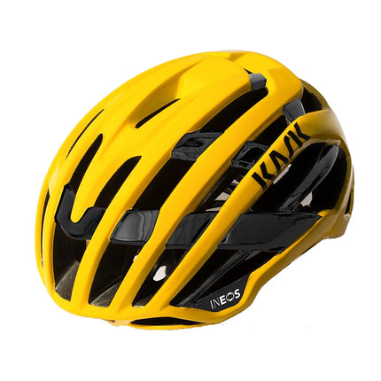 Team INEOS Tour de France Valegro Helmet 2019