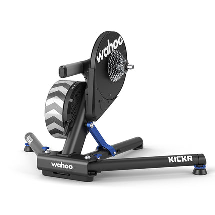 KICKR Indoor Power Trainer
