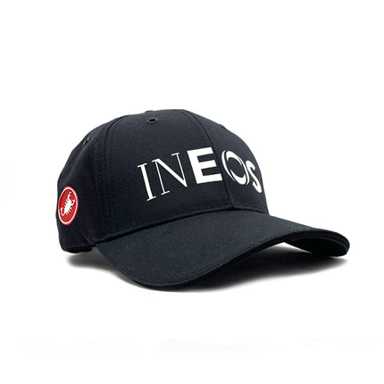 Team INEOS Podium Cap