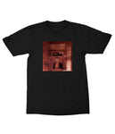 Taking Back Sunday Louder Now Cover Shirt **PREORDER - SHIPS MAY 21