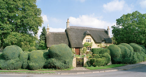 Chipping Campden Cottage- Chipping Campden( Cotswolds), England