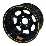 AERO RACE WHEELS 13X7