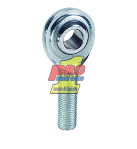 Rod End Right 1/2'' x 1/2''