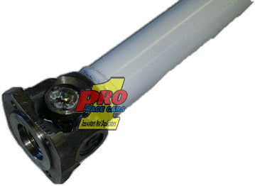 Drive Shaft Winters or DMI