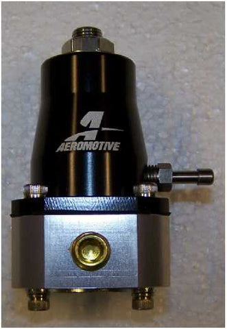 Fuel Pump Regulator Aeromotive