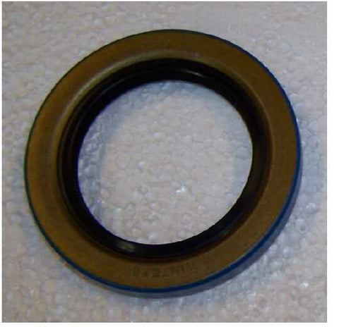 Winter Q.C.Hub Bearing Seal