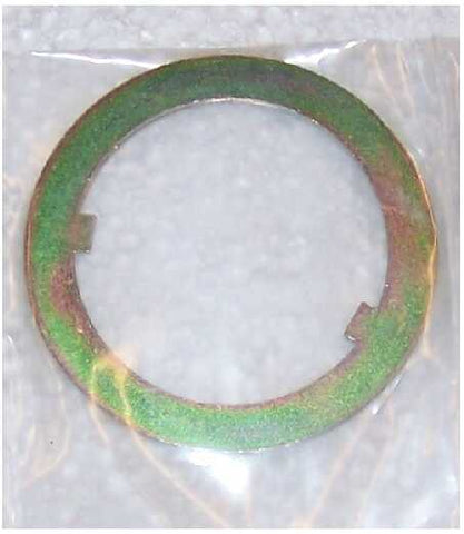 Winter Q.C. Keyed Washer