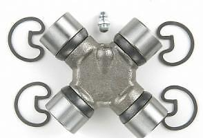 Universal Joint fits Yoke Winters and DMI Rearend Yoke