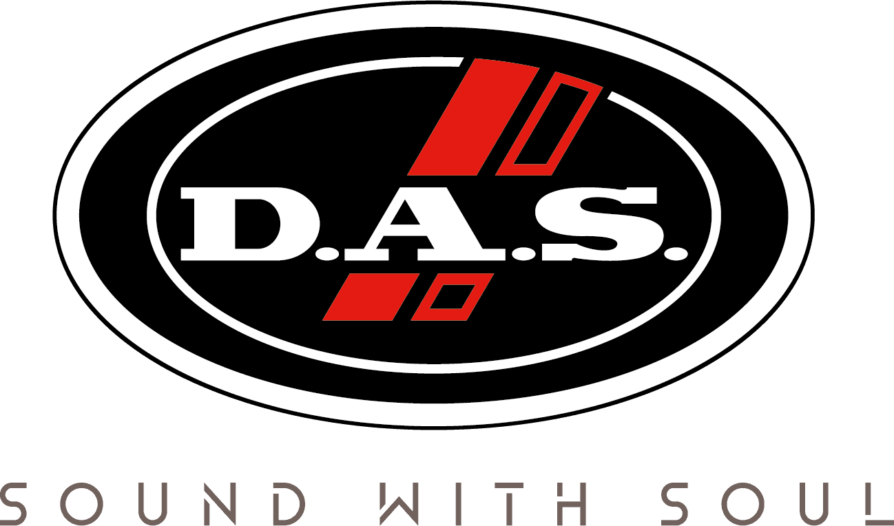 D.A.S. Audio of America